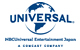 GENEON UNIVERSAL ENTERTAINMENT NEW RELEASE INFORMATION.