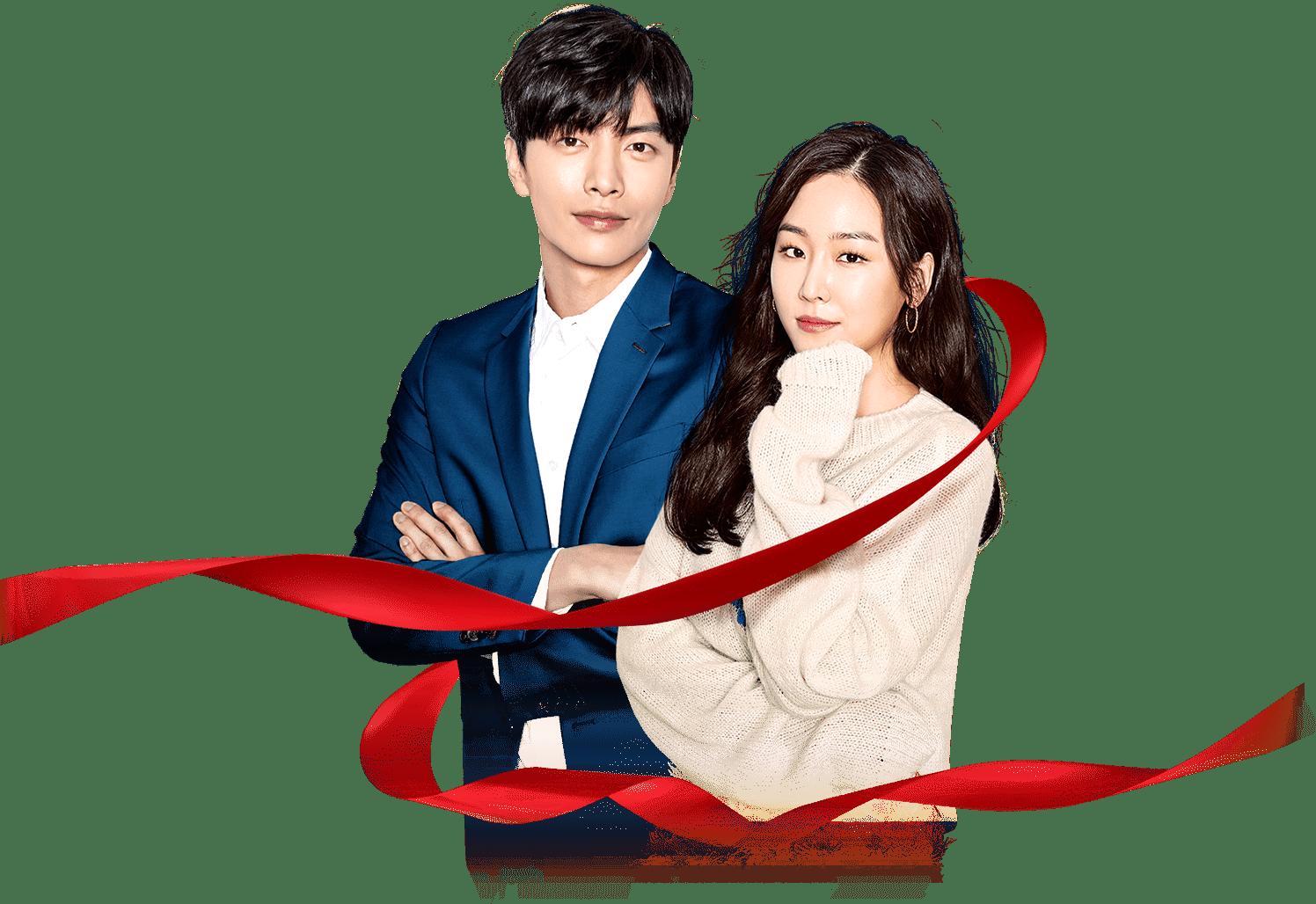韓 流 ドラマ 僕 が 見つけ た シンデレラ