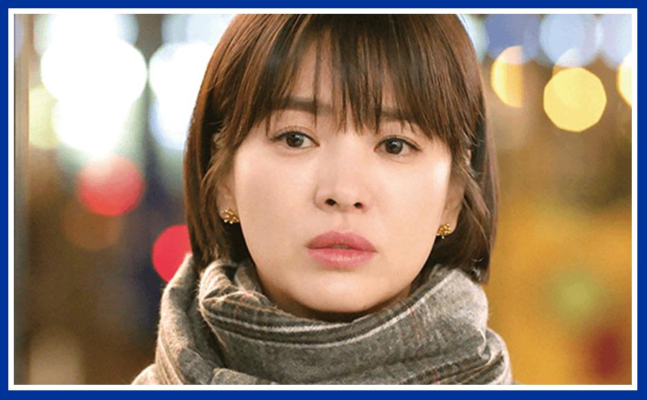 フレンド ドラマ ボーイ 韓国